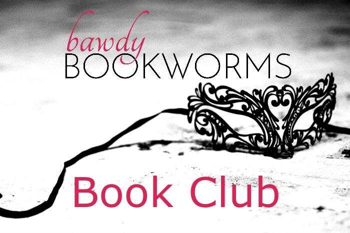 Bawdy Bookworms Book Club