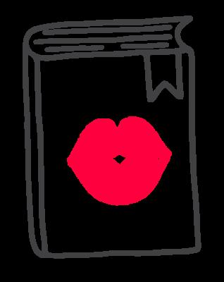 sexy romance book