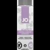 System Jo Original Agape Water-Based Lubricant 4 oz
