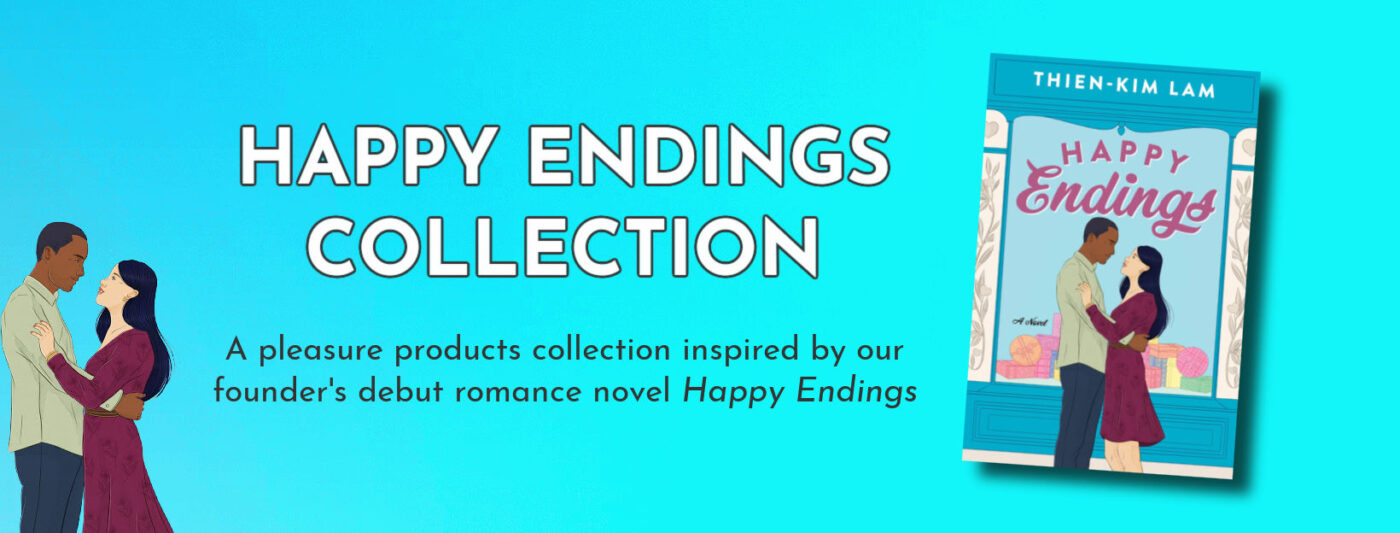Happy Endings Collection