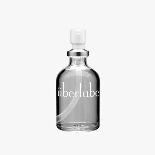 Uberlube bottle 50mL